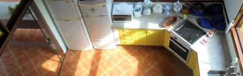 cozinha ubatuba